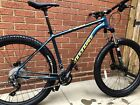 Cannondale Cujo 2 large 2017 Ridden Once