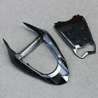 Rear Tail Section Seat Cowl Fairing Part Fit For Kawasaki Z1000 2003 2006 04 05