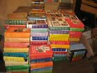 Reader's Digest Condensed Books     1956 through 2005     This rare 50-YEAR 255-