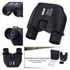 Military Zoom Marine Floating Binoculars Telescope Hunting Tactical View 1000M