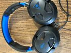 Turtle Beach Recon 50P Gaming Headset (PS4 / Xbox One / PC    FOR P ARTS/REPAIR