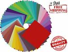 Origami Paper Double Sided Color 200 Sheets 20 Colors 6 Inch Square Easy F