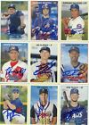 2016 Topps Heritage High Number Baseball Cards 23