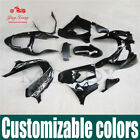 Bodywork Fairing Panel Kit Set Fit For Kawasaki Ninja ZX9R 2000-2001 Motorcycle