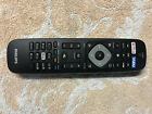 Philips NH500UP / NH500UW Remote