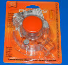 Circle Cutter 078484093801 As Pictured New