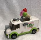 Lego Joker Ice Cream Surprise Vehicle From Set 7888
