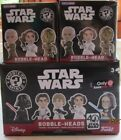 FUNKO MYSTERY MINIS STAR WARS GAMESTOP EXCLUSIVE BRAND NEW CASE OF 12