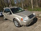 2005 Ford Taurus X/FreeStyle LIMITED for $1500 dollars