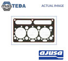 NEW ENGINE CYLINDER HEAD GASKET AJUSA 10055000 P OE REPLACEMENT