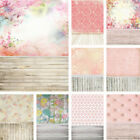 Pink Dream Photography Background Studio Photo Backdrops Party Wedding 3x5 5x7ft