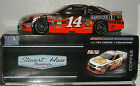 2013 TONY STEWART 14 BASS PRO SHOPS ARC COPPER 1 24 CAR102 OF 216 MADE RARE