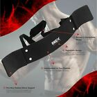 Arm Blaster Bicep isolator Bar Tricep Curl Bomber Fitness Gym Training Gears
