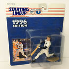 1996 Paul O'Neill NY Yankees Starting Lineup Figure MLB Kenner NIP unopened NEW