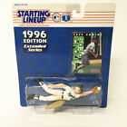 1996 Jeff Conine Miami Marlins Starting Lineup Figure MLB Kenner NIP NEW