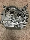 Ducati 996RS Racing Engine AHRMA 996 916R 916 Racing Case