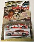 2014 Richard Childress Legends Series CRC Signed 1 64 Nascar Diecast Car
