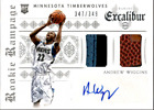 2014-15 Panini Excalibur Basketball Cards 8