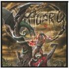 OBITUARY - DARKEST DAY Special Edition CD Inc Videos (NEW & SEALED) Death Metal