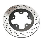Rear Brake Disc Fit for Suzuki GSX400/1200 FS Inazuma 97-00 GSX600/750 F Katana