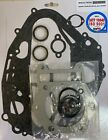 Suzuki Dr 600 R/S (SN41A/D) - Complete Set of Engine Head Gasket - 88380045