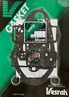 Suzuki GSX 400 E/S (GK53C) - Complete Set of Engine Head Gasket - 88370383