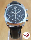 Heuer by Tag Heuer Monza automatic chronograph mens watch CR2110