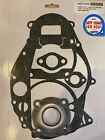 Suzuki Ts 125 Er/ x - Complete Set of Engine Head Gasket - 88350011