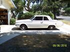 1965 Plymouth Other  1965   below $3500 dollars