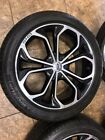 20 OEM Factory Ford Taurus SHO Performance Track Pack Wheel Rim Single Rim 1