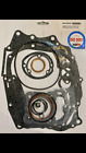 Honda CB 125 S (S1/2/3) - Complete Set of Engine Head Gasket - 88100006