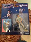 Starting Lineup 1998 Alex Rodriguez MLB Seattle Mariners