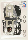Suzuki GS 550 B/ D/ E/L/T (GS550) - Complete Set of Engine Head Gasket -