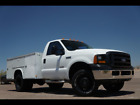 2006 Ford F-350 XL 4WD DRW for $200 dollars