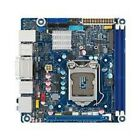 Intel DH77DF LGA 1155 Mini ITX MOTHERBOARD ONLY NO ACCESSORIES