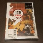 The Tin Drum DVD 2004 2 Disc Set The Criterion Collection