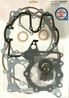 Honda NX 650 Dominator - Complete Set of Engine Head Gasket - 88181122
