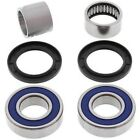 KTM 990 Adventure - Wheel Bearing Set Ar and Joint Spy - 776595
