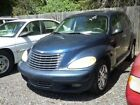PT Cruiser Limited Edition 2003 below $1800 dollars