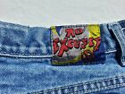 No Excuses Junior Size 9 10 Vintage 90s High Waisted Mom Denim Jean Shorts
