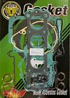Kawasaki Z 1000 J (KZT00J) - Complete Set of Engine Head Gasket - 88590070
