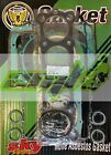 Kawasaki Z 1100 Gp (B1-2) - Complete Set of Engine Head Gasket - 88590081