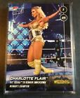 2018 Topps Now WWE Wrestling Cards 35