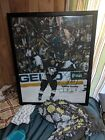 Pittsburgh Penguins Collecting and Fan Guide 69