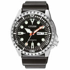 NEW Citizen Marine Men's Automatic Watch - NH8380-15E