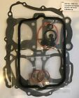 Honda CB 400 N/T - Pouch complete gaskets engine - 88170101