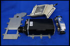 2007 2014 KENNE BELL SUPERCHARGER 2.8L shelby 750hp MUSTANG SHELBY GT500 5.4L