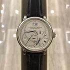 Mint- A. Lange & Söhne 180.026 18K White Gold 45.5mm Manual Watch