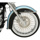 Harley-Davidson Electra Glide Classic FLHTC Front Wheel  21X3.5 21