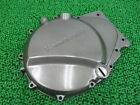 KAWASAKI Genuine New Motorcycle Parts KLE500 Clutch Cover 14032-1308